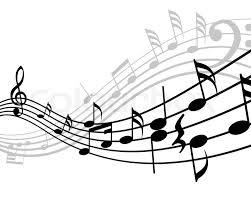 musiknoten-1