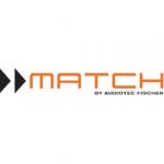 Match-logox