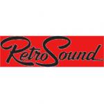 Retosounds-logo