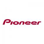 Pioneer Logo1