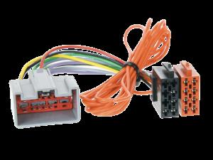 Radio-Adapterkabel